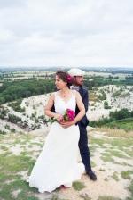 commeuneenvie-photographe-mariage-44-301