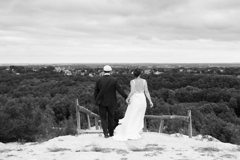 commeuneenvie-photographe-mariage-44-302