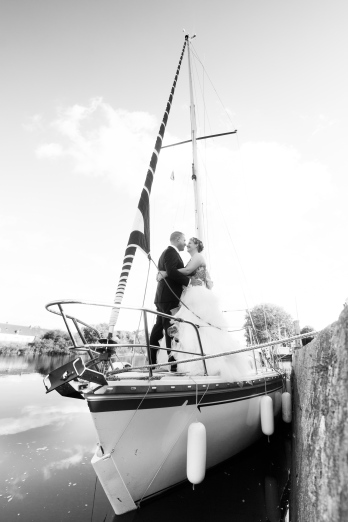 commeuneenvie-photographe-mariage-44-303