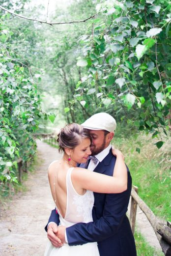 commeuneenvie-photographe-mariage-44-304