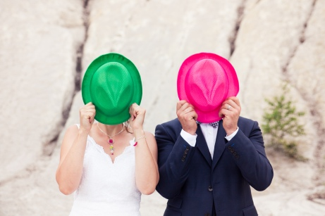 commeuneenvie-photographe-mariage-44-305