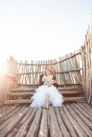 commeuneenvie-photographe-mariage-44-306