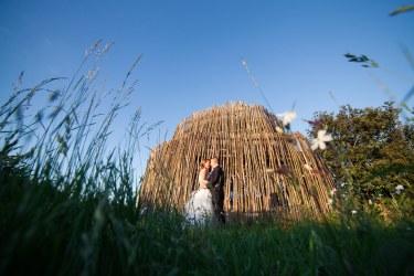 commeuneenvie-photographe-mariage-44-307