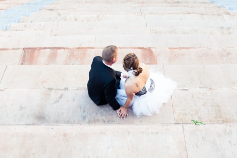 commeuneenvie-photographe-mariage-44-308