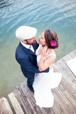 commeuneenvie-photographe-mariage-44-309