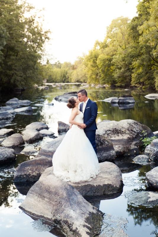 commeuneenvie-photographe-mariage-44-31