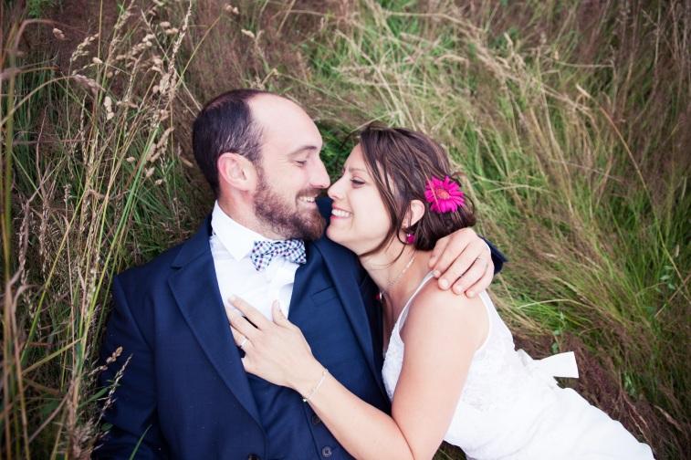 commeuneenvie-photographe-mariage-44-310