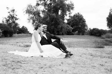 commeuneenvie-photographe-mariage-44-311