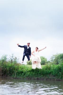 commeuneenvie-photographe-mariage-44-312