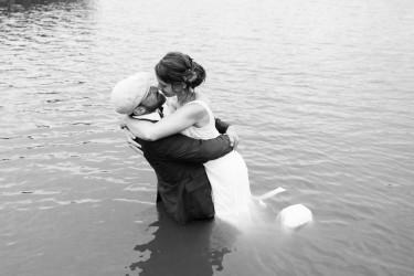 commeuneenvie-photographe-mariage-44-313