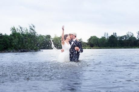 commeuneenvie-photographe-mariage-44-314