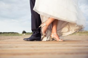 commeuneenvie-photographe-mariage-44-33