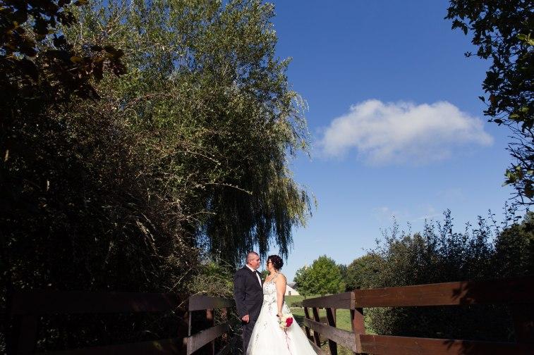 commeuneenvie-photographe-mariage-44-35