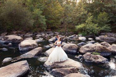 commeuneenvie-photographe-mariage-44-36