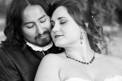 commeuneenvie-photographe-mariage-44-37