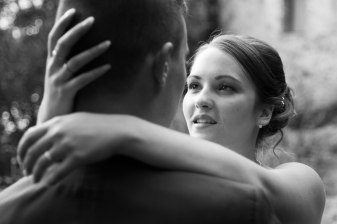 commeuneenvie-photographe-mariage-44-38