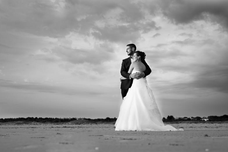 commeuneenvie-photographe-mariage-44-39