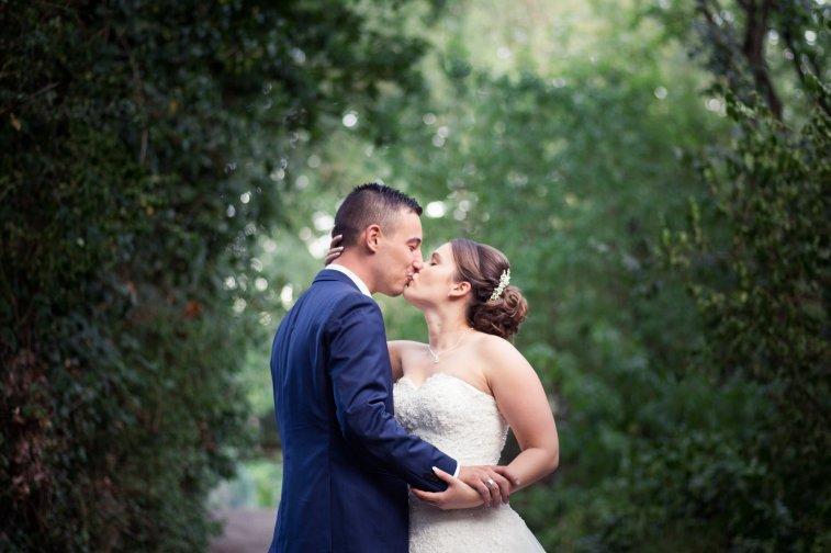 commeuneenvie-photographe-mariage-44-40