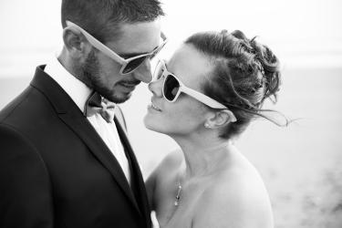 commeuneenvie-photographe-mariage-44-41
