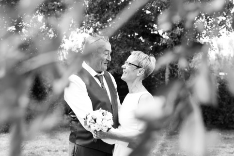 commeuneenvie-photographe-mariage-44-43