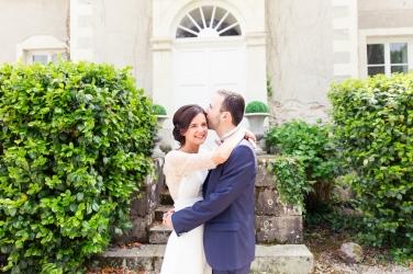 commeuneenvie-photographe-mariage-44-44