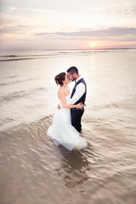 commeuneenvie-photographe-mariage-44-46