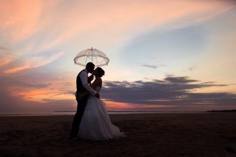 commeuneenvie-photographe-mariage-44-47