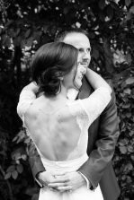 commeuneenvie-photographe-mariage-44-48