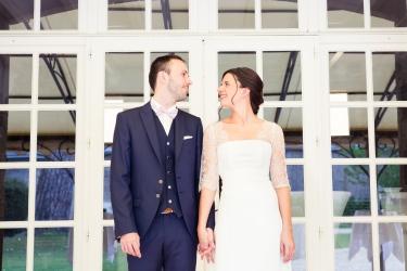 commeuneenvie-photographe-mariage-44-49