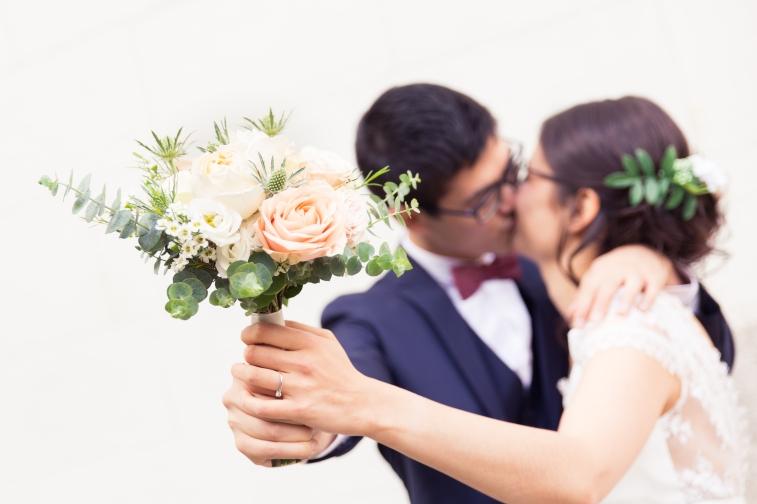 commeuneenvie-photographe-mariage-44-5