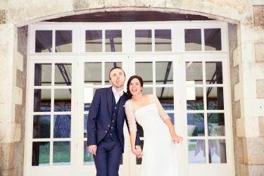 commeuneenvie-photographe-mariage-44-50