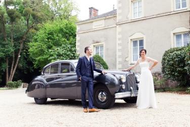 commeuneenvie-photographe-mariage-44-51