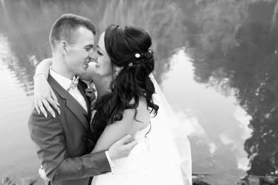 commeuneenvie-photographe-mariage-44-52