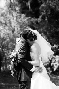 commeuneenvie-photographe-mariage-44-53