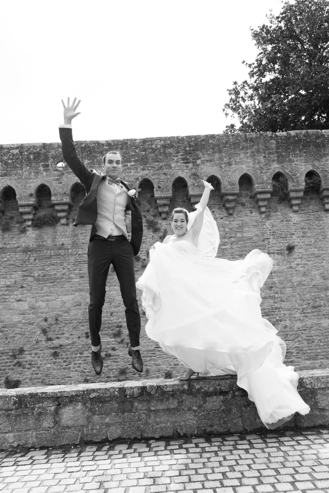 commeuneenvie-photographe-mariage-44-54
