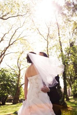 commeuneenvie-photographe-mariage-44-55