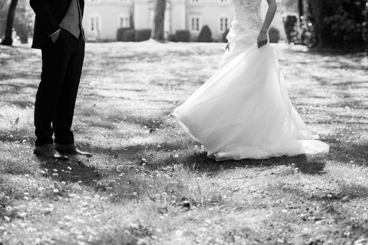 commeuneenvie-photographe-mariage-44-56