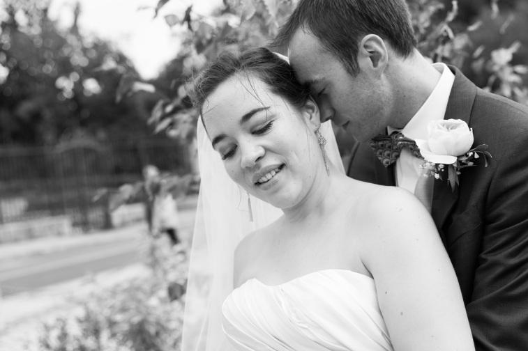 commeuneenvie-photographe-mariage-44-57