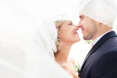 commeuneenvie-photographe-mariage-44-58