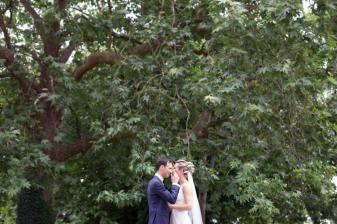 commeuneenvie-photographe-mariage-44-59
