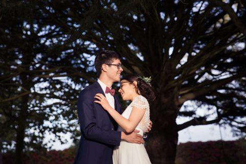 commeuneenvie-photographe-mariage-44-6