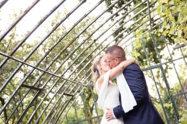 commeuneenvie-photographe-mariage-44-60