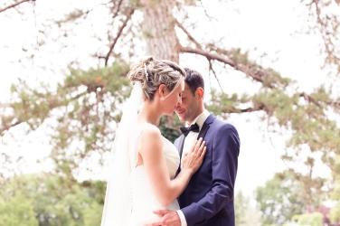 commeuneenvie-photographe-mariage-44-61