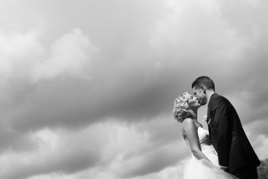 commeuneenvie-photographe-mariage-44-62