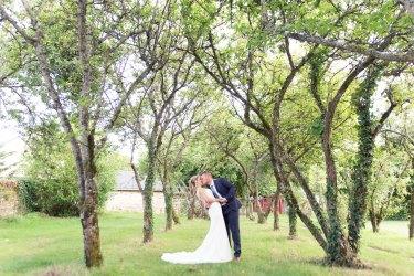 commeuneenvie-photographe-mariage-44-63