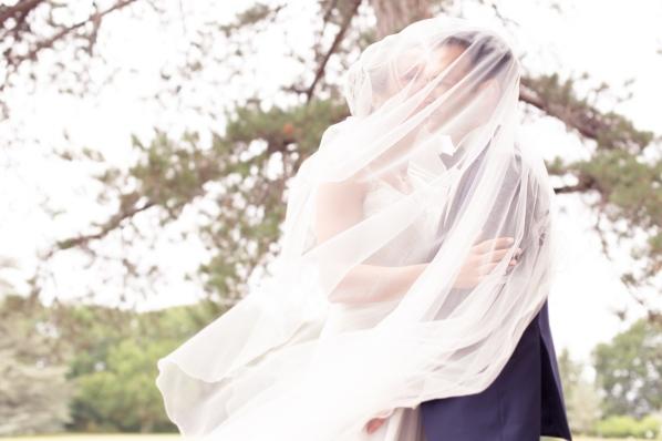 commeuneenvie-photographe-mariage-44-64
