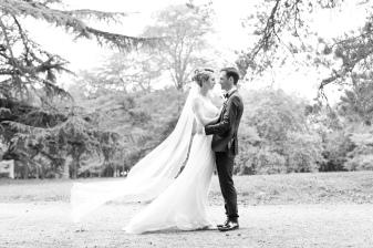 commeuneenvie-photographe-mariage-44-65