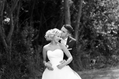 commeuneenvie-photographe-mariage-44-66