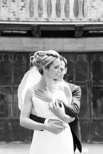 commeuneenvie-photographe-mariage-44-67