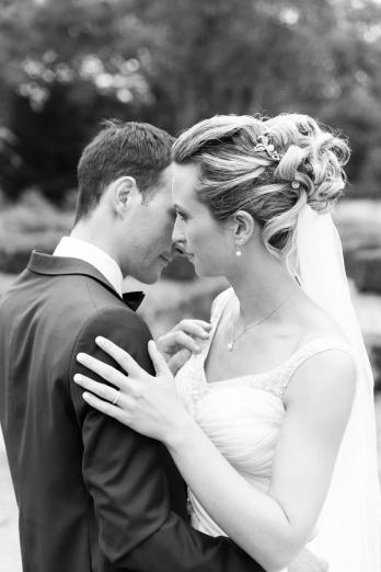 commeuneenvie-photographe-mariage-44-68